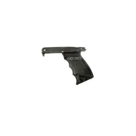 Tippmann A5 Lower Receiver Right Side