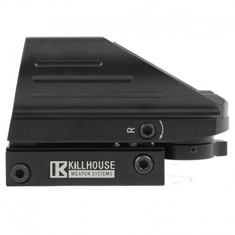 Kestrel Dot Sight by Killhouse Weapon Systems