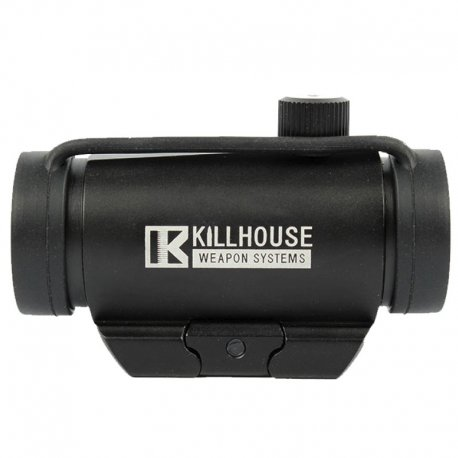 K1 Red/Green Dot Sight by Killhouse Weapon Systems