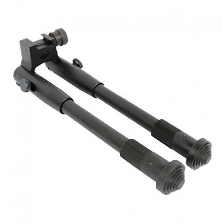 Picatinny Bipod by Killhouse Weapon Systems