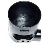 Tippmann A5 Feeder Housing