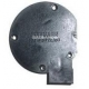 Tippmann A5 Feeder Bottom Plate