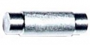 Tippmann Ratchet Pin Dowel 3/32 x 5/16L Short