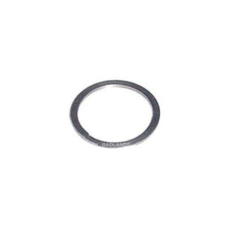 Tippmann End Cap Snap Ring