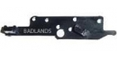 Tippmann Right Trigger Plate & Spacer