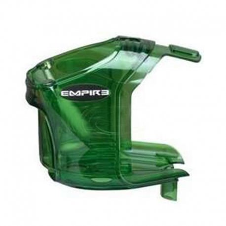 Empire Prophecy Back Body Accent Kit Green