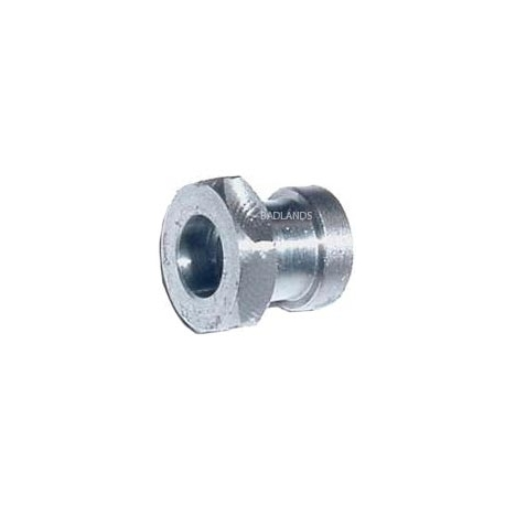 Tippmann A5 Flow Connector Fitting Nut