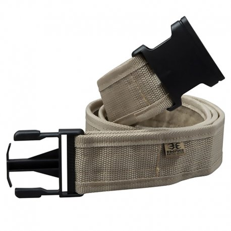 Empire BT Duty Belt Tan^