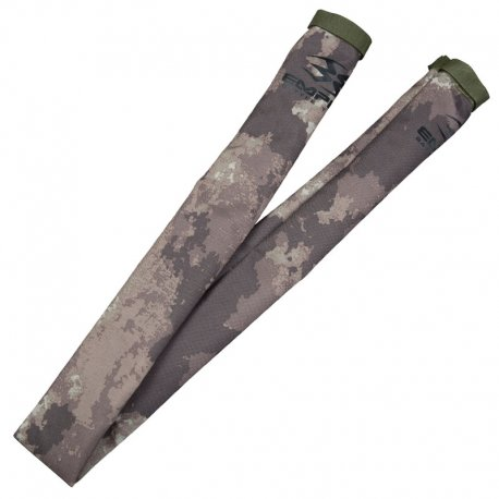 Empire Battle Tested Remote Line Cover - Terrapat