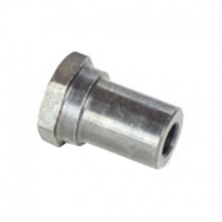 Tiberius Safety Bushing