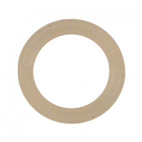 Tiberius Regulator Spring Pad O-Ring