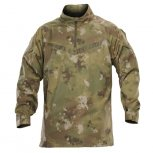 DYE TACTICAL PULLOVER DYECAM L