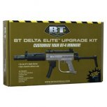 Empire Delta Elite Upgrade Kit with Apex - Refurbished