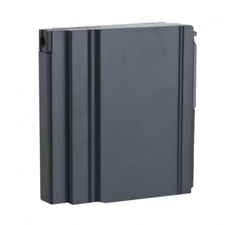 MAG Magazine for MB4408A