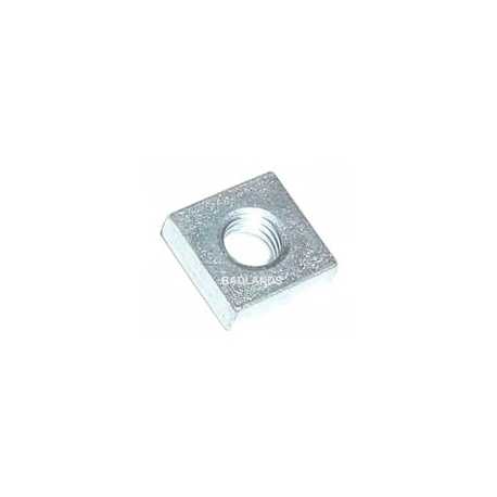 Tippmann Adapter Nut