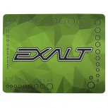 Exalt Tech Mat - Small Lime