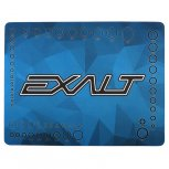 Exalt Tech Mat - Small Blue