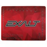 Exalt Tech Mat - Small Red