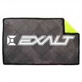 Exalt Microfiber Cloth - Crystal Grey