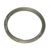 Tippmann Valve Snap Ring