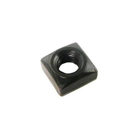 Tippmann Ammo Box Screw Nut