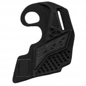 Empire EVS Ear Piece Pair - Black/Black