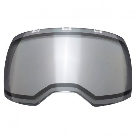 Empire EVS Thermal Lens - Clear