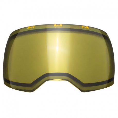 Empire EVS Thermal Lens - Yellow