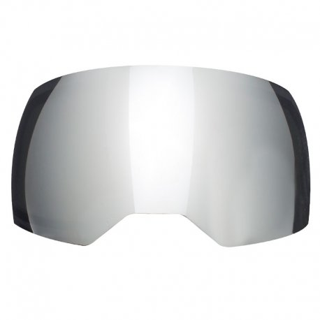 Empire EVS Thermal Lens - Silver Mirror