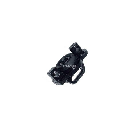 Tippmann A5 Stationary End Cap