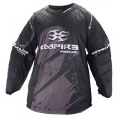 Empire Prevail Jersey FT Black