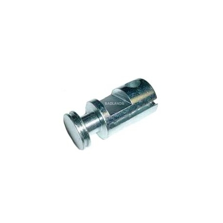 Tippmann ACT Rear Bolt