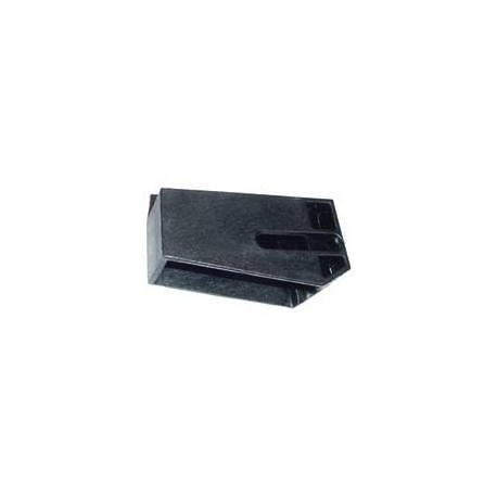Tippmann X7 Magazine Base