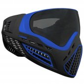 Virtue VIO Ascend Paintball Goggle - Blue