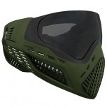 Virtue VIO Ascend Paintball Goggle - Olive
