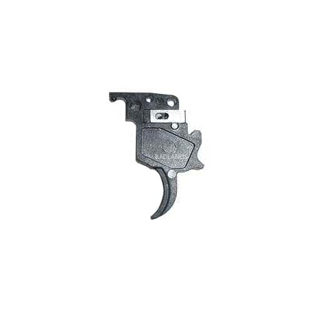 Tippmann X7 Trigger Assembly