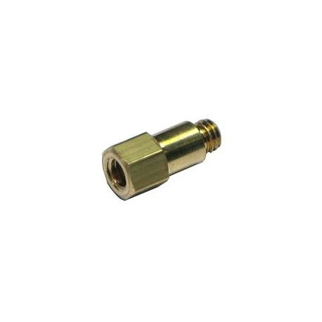 Tippmann RT Flow Control Adapter