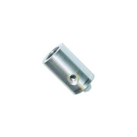 Tippmann TPX Puncture Assembly