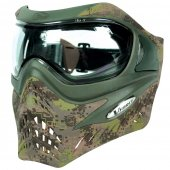 VForce Grill Paintball Mask - Planet Eclipse HDE