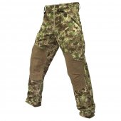 Planet Eclipse Elite Pants - HDE