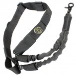 Tippmann 1-Point Tactical Sling