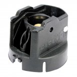 Airsoft Innovations Cyclone Impact Head Part