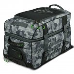 Planet Eclipse GX Split Compact Bag - HDE Urban