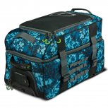 Planet Eclipse GX Split Compact Bag - Ice