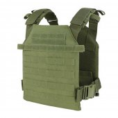 Condor Sentry Plate Carrier - OD