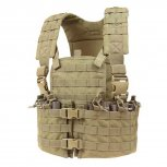 Condor Modular Chest Set - Tan