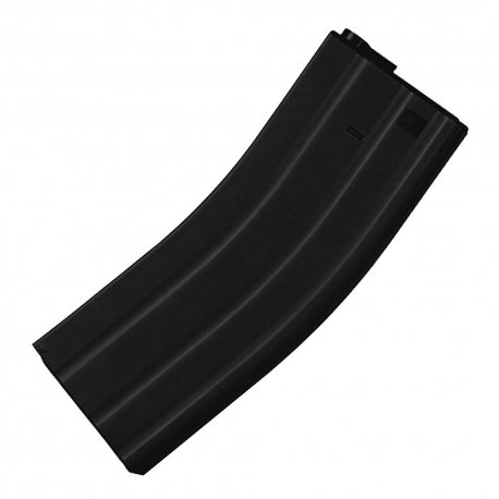 Lancer Tactical M4/M16 Flash Magazine - 360rd