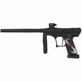Tippmann Crossover Paintball Gun - Refurbished