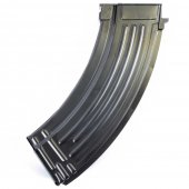 AK47 Metal Hi-Cap Magazine - 600 Rounds