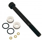 M-10 Fill Station Parts Kit